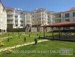 Fotoğraf Erhan inşaattan satılık daireler