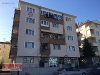 Fotoğraf 4 rooms, 110 sq m apartment for rent in Turkey,...