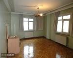 Fotoğraf Yenibosna çobançeşmede 110 m2 3+1 kiralık daire...