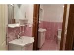 Fotoğraf Condo/Apartment - For Sale - Samsun Merkez, Samsun