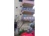 Fotoğraf İsabeylide komple satılık 3 katlı bina
