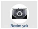 Fotoğraf Satılık Daire - Kayseri Melikgazi Merkez...