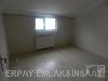 Fotoğraf Erpay dan merkez mah de dublex kat 190 m2