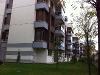 Fotoğraf Eskişehir - Merkez - Batıkent - 1 Konut (Daire)