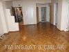Fotoğraf Fm emlaktan yedi̇kulede satilik 80 m2 si̇te...