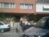 Fotoğraf Sahibinden Çankaya Cinnah Gelibolu sokak da 2+1...