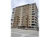 Fotoğraf Condo/Apartment - For Rent/Lease - Etimesgut,...