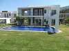 Fotoğraf Gölköy Merkezde Satılık Lüks Dubleks Villa ID 1470