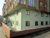 Fotoğraf Sancaktepe mecli̇s te kapali otoparkli satilik...
