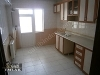 Fotoğraf 4 rooms, 105 sq m apartment for sale in Turkey,...