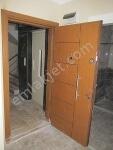 Fotoğraf Seyrantepe mah satilik dai̇re 85 m2 2+1 salon
