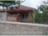 Fotoğraf Karamanda Şehir Emlakdan Bahçeli Evler Mah