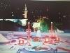 Fotoğraf Bursa central for foreign investors in boutique...