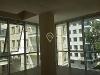 Fotoğraf Yakuplu Liman Yolunda 2+ Dubleks Kiralık Ofis