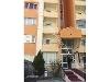 Fotoğraf TOKİ Turkuaz'da Satılık 2+1 daire