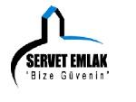 Fotoğraf İstanbul zeytinburnu 2+1 kredi̇ye uygun...