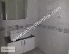 Fotoğraf Ataşehir polaris residence'de satılık dair