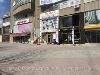 Fotoğraf Parkcity de ön cadde de hari̇ka konumda 94m