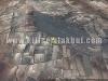 Fotoğraf Ki̇li̇s bölük te 6195 metrekare satlik arazi̇