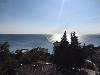 Fotoğraf 155.000 TL Asil Emlaktan Kumburgazda Full Deniz...