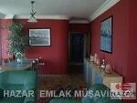 Fotoğraf Satılık lüks daire gazipaşa sular mevki 24