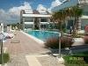 Fotoğraf Satılık Villa - Antalya Manavgat Evrenseki