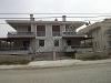 Fotoğraf Fenerde ikiz müstakil evler denie 800 m