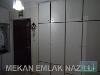 Fotoğraf Mekan Emlak'tan İsabeyli bulvarda asansörl