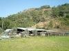 Fotoğraf Muğla Ortaca da 6300 m2 büyükbaş hayvan...