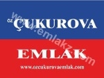 Fotoğraf Özçukurova emlak dan satilik dai̇re