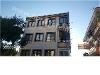 Fotoğraf Ayvalik 150 evler mahallesi̇nde satilik büyük...
