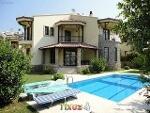 Fotoğraf Fethiye çalışmüstakil villa