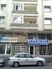 Fotoğraf Sahibinden ümraniye çarşı meydanda 2+1 kiralık...