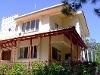 Fotoğraf Villa Abacus Adrasan, Merkez / Kemer