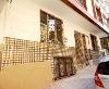 Fotoğraf Şirinevler satılık lüks sıfır daire Oğuz Vizyon