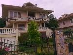 Fotoğraf Satılık Villa - Bursa Mudanya Göynüklü