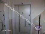 Fotoğraf Antalya kepez kültür mahallesi̇nde ki̇ralik 1+...