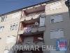 Fotoğraf Argıncık mahallesin'de satılık 2 daire