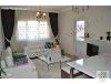 Fotoğraf Urfa yenice toki evleri satılık 2+1 daire