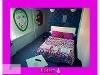 Fotoğraf Kizilay göbekte10 duşwc lüx odalar başka ucuz...