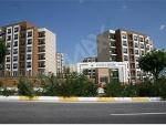 Fotoğraf Condo/Apartment - For Rent/Lease - Pendik,...