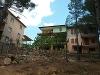 Fotoğraf Pozanti koza emlaktan 250m2 bahçe i̇çeri̇si̇nde...