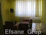 Fotoğraf Denizli merkez de 40 m2 1+ eşyalı daireler satılık