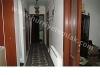 Fotoğraf Regal-den balgat-ta, 2+1, ara katta möbleli̇...