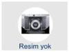Fotoğraf Satılık dubleks - sakarya adapazari ozanlar mh....