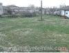 Fotoğraf Çengelli köyde 2670. M2 satılık müstakil ev