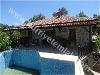 Fotoğraf Antalya Kaş da satılık müstakil ev