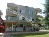 Fotoğraf 23 evler gmk üzeri satılık komple bina