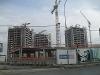 Fotoğraf Ukra City 124 m2 Satılık 2+1