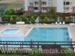 Fotoğraf Kapaklı dream city'de 3+1 165 m2 daire